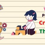 10 Tips To Promote Creative Thinking In Children