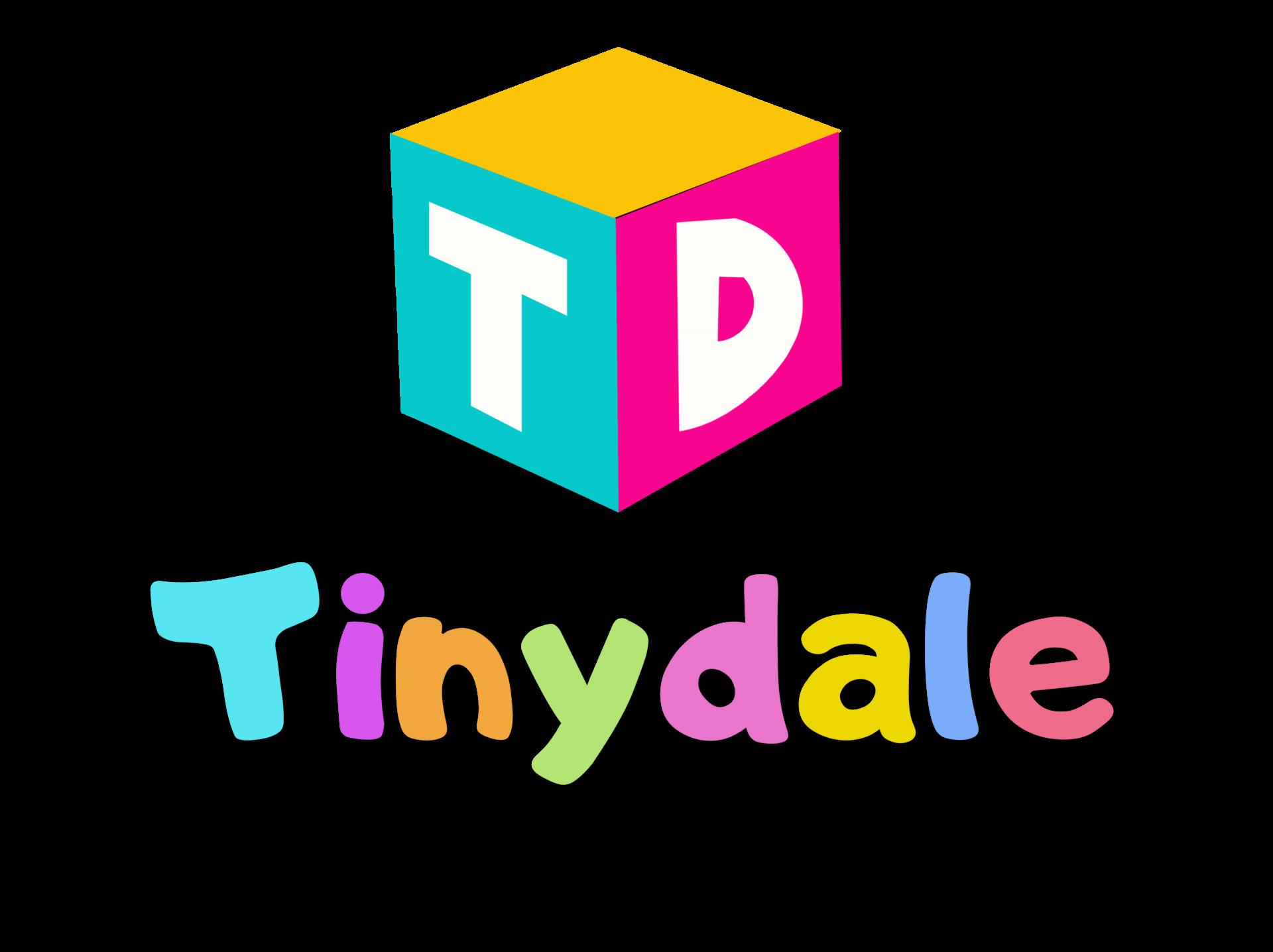 Tinydale
