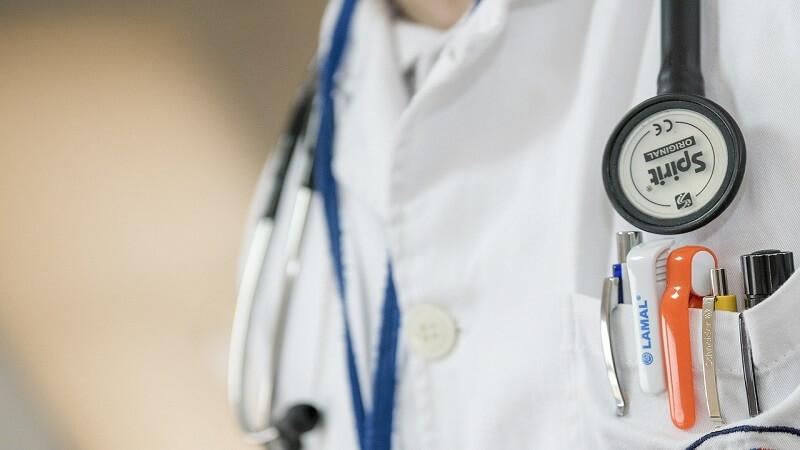 doctor consultation - tinydale