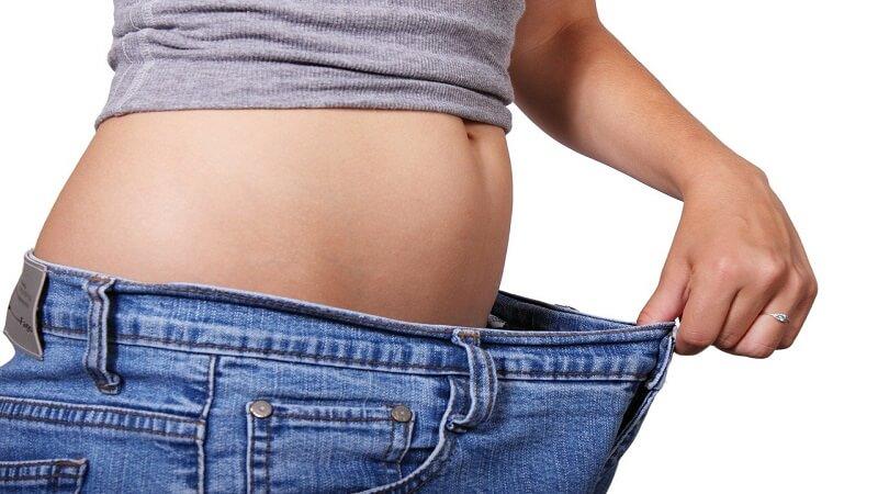 fit issues postpartum