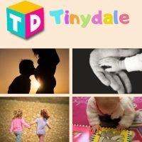 Baby Tinydale