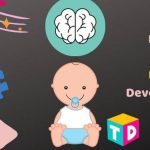 Boost Baby Brain Development