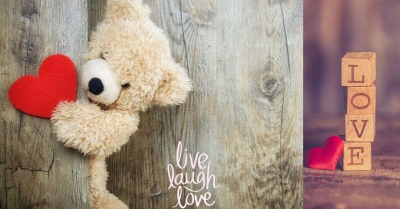 Child love - pregnancy pictures
