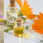 Essential Oils To Relieve Stress