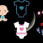 Fun Ways To Determine Baby Gender
