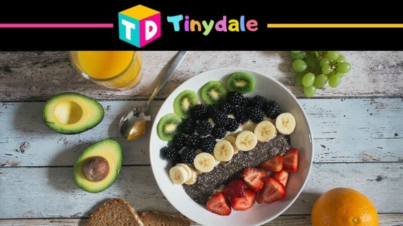 Breakfast is key to boost immunity