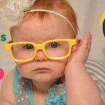 Milestones of 6 month old baby
