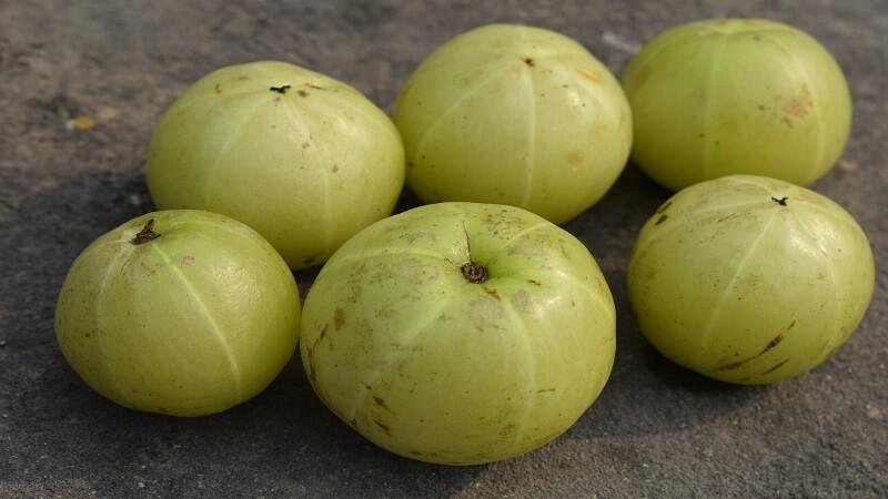 indian-gooseberry